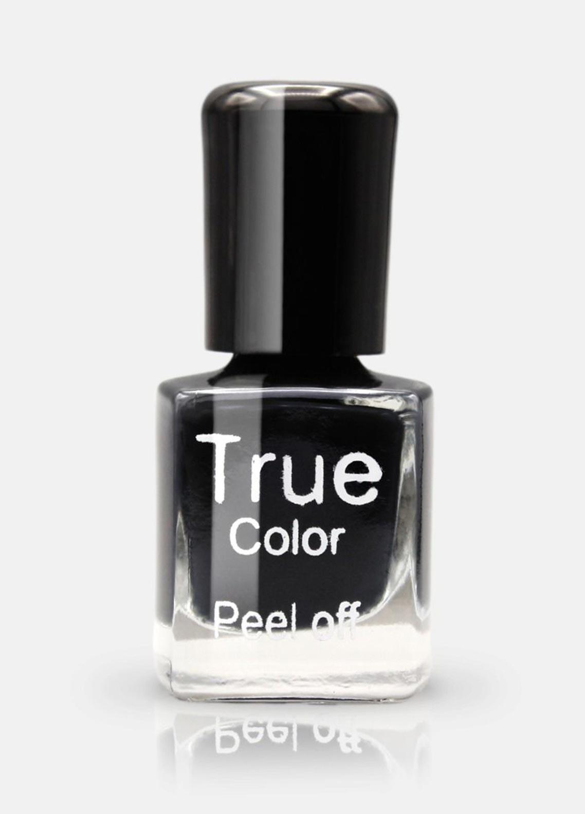 True Colors Peel Of Nail Mask-04