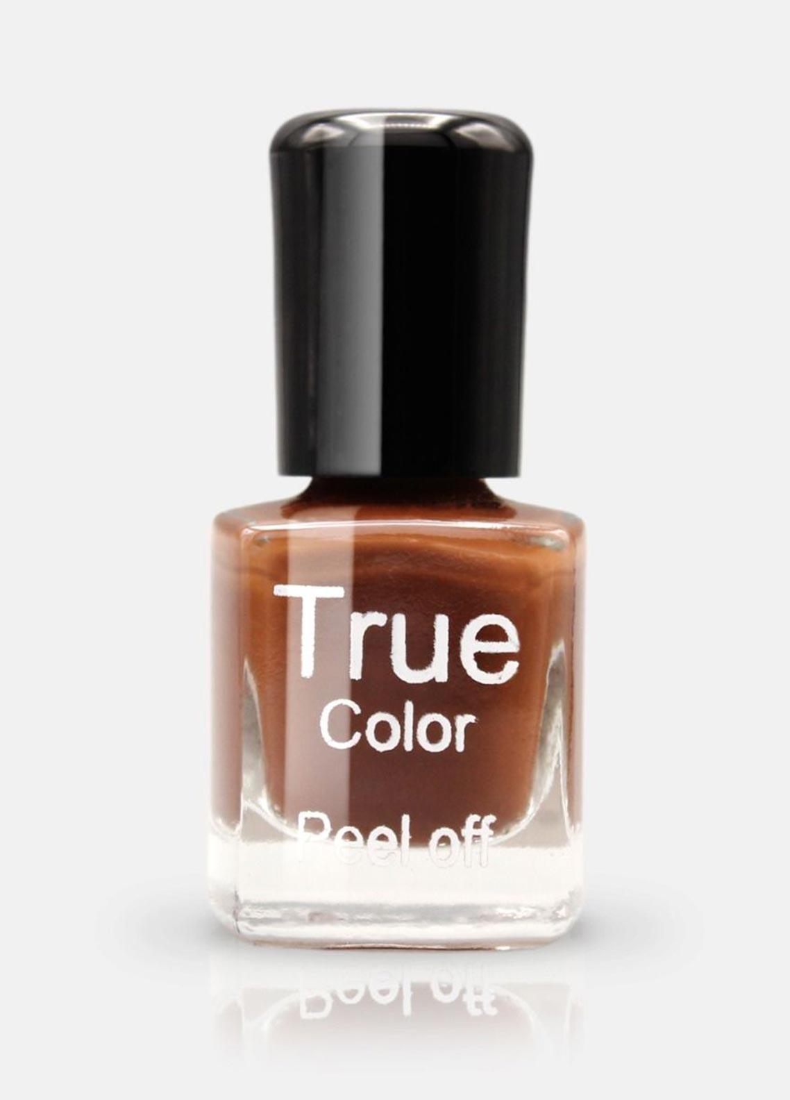 True Colors Peel Of Nail Mask-05