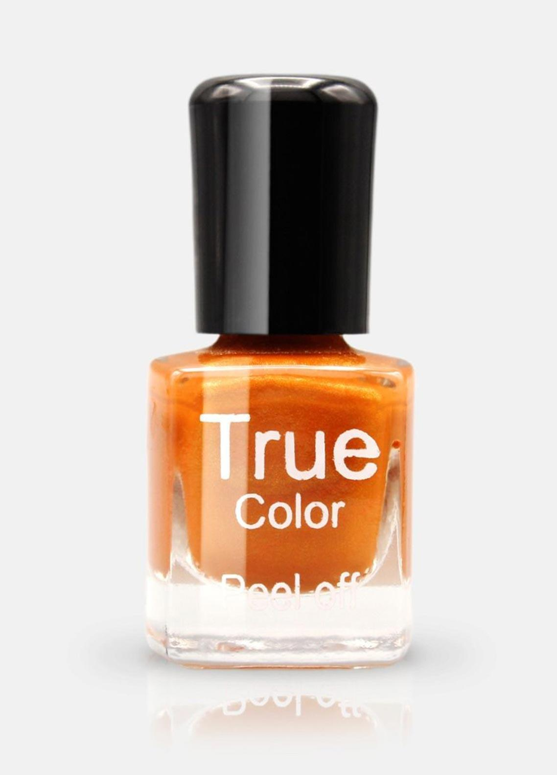 True Colors Peel Of Nail Mask-16