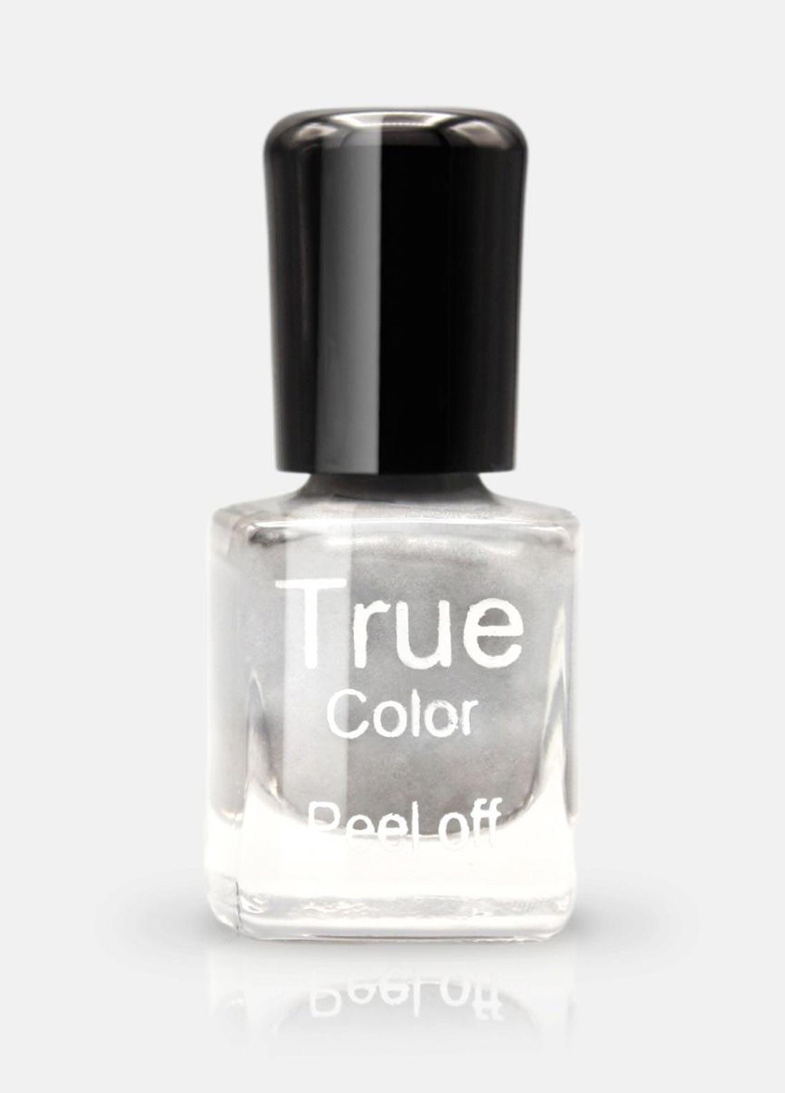 True Colors Peel Of Nail Mask-18