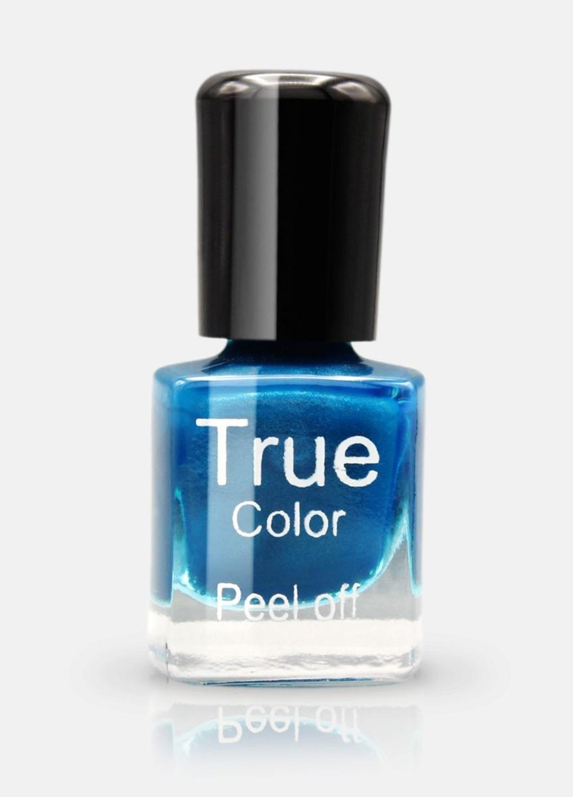 True Colors Peel Of Nail Mask-23