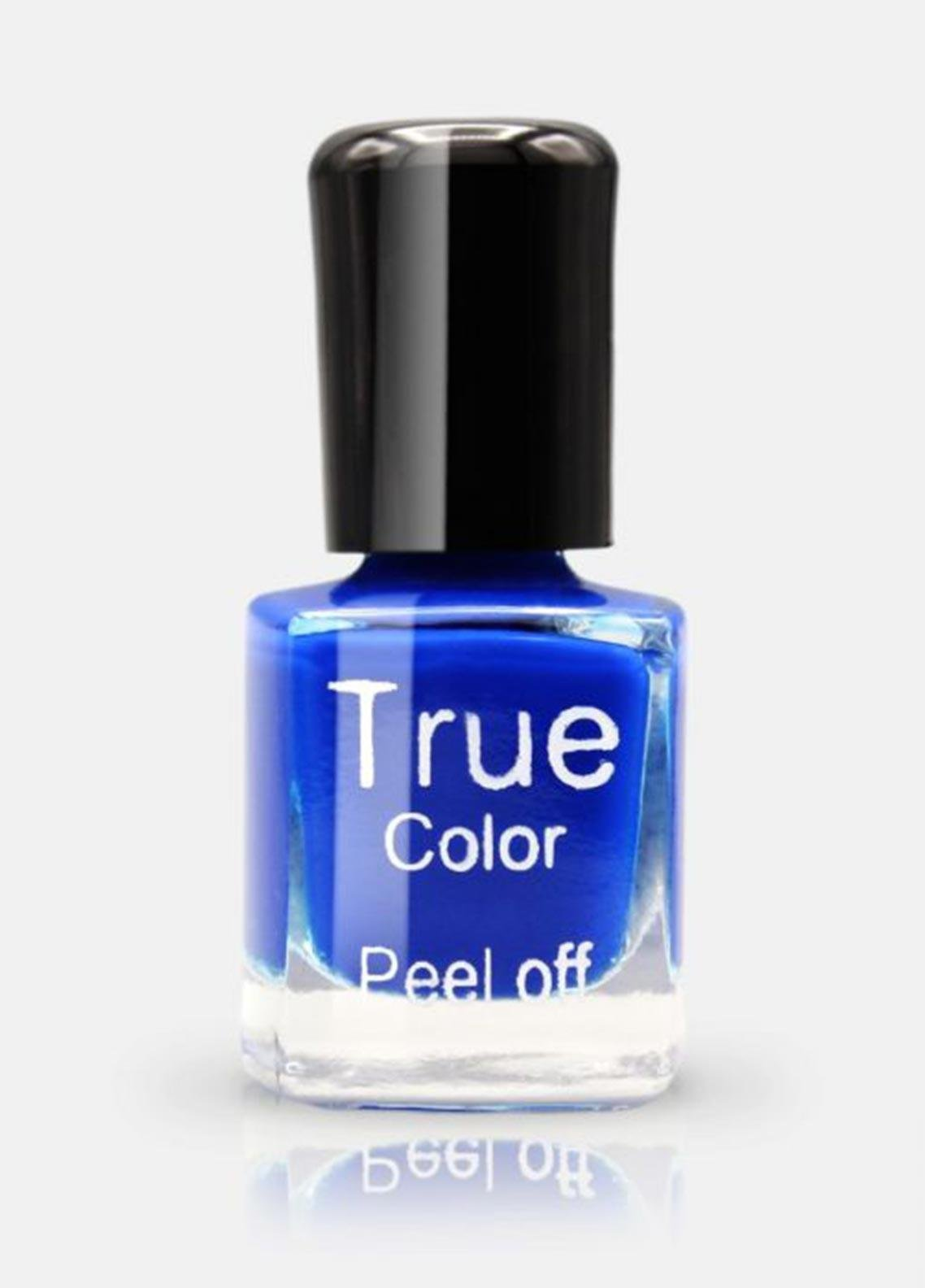 True Colors Peel Of Nail Mask-24