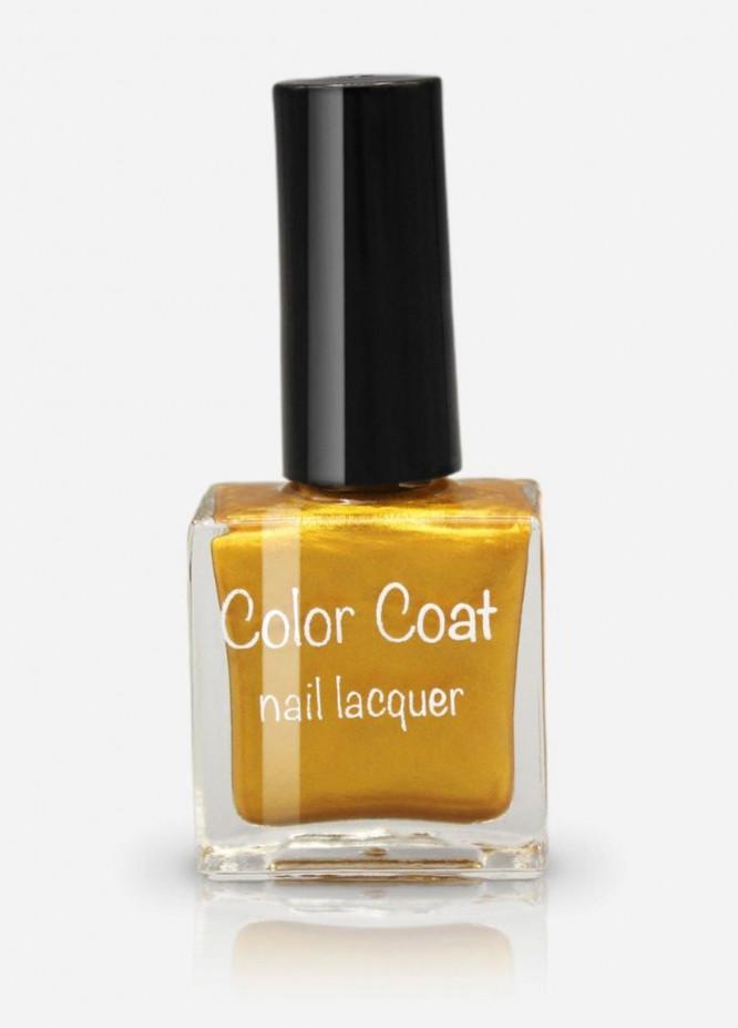 Color Coat Nail Lacquer CC-05