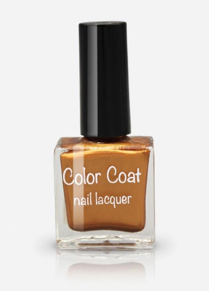 Color Coat Nail Lacquer CC-20
