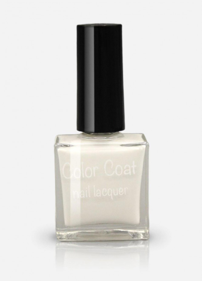 Color Coat Nail Lacquer CC-26