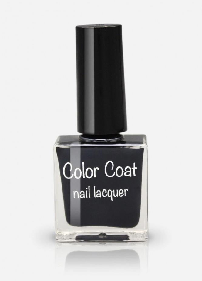 Color Coat Nail Lacquer CC-27