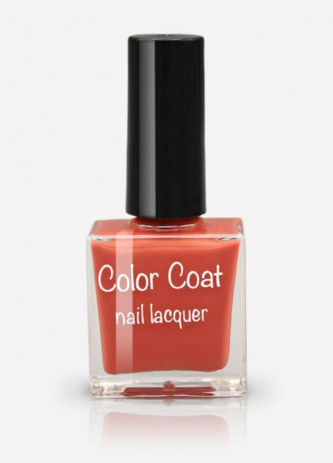 Color Coat Nail Lacquer CC-36