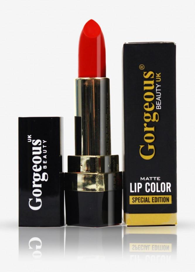 Gorgeous Matte Lip Color GM-Lipstick-30