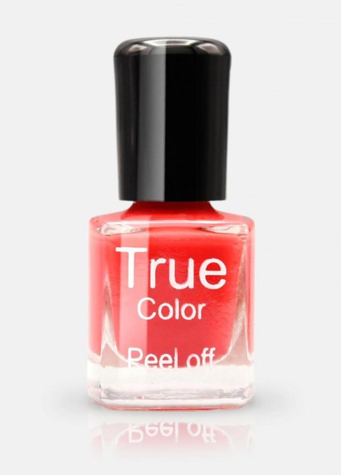 True Colors Peel Of Nail Mask-01