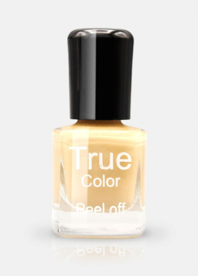 True Colors Peel Of Nail Mask-03