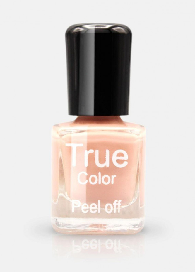 True Colors Peel Of Nail Mask-09