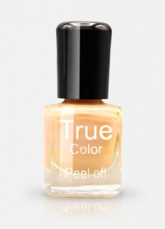 True Colors Peel Of Nail Mask-17
