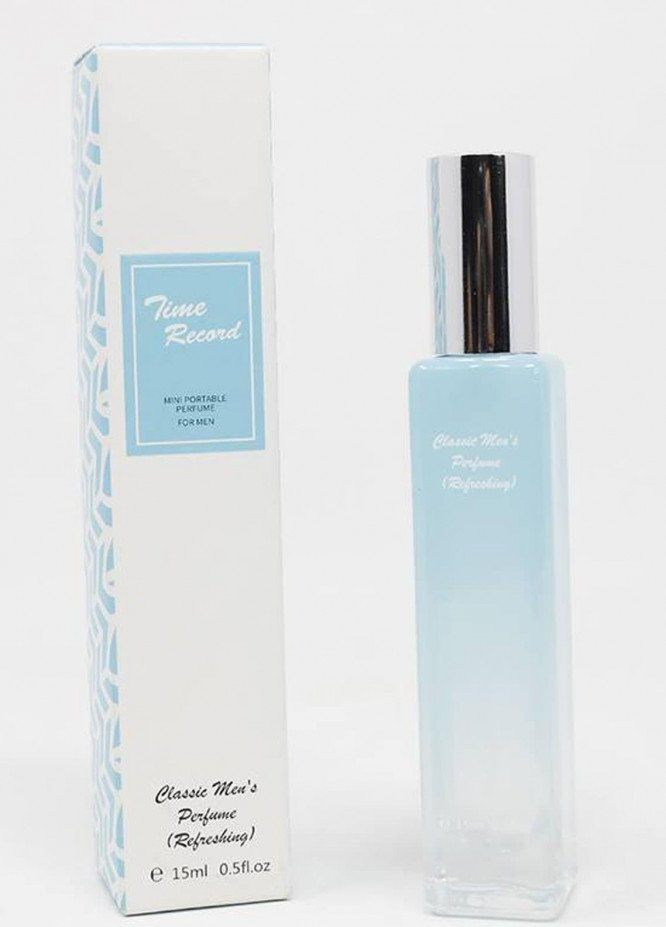 Mumuso Classic Men's Perfume - Refreshing