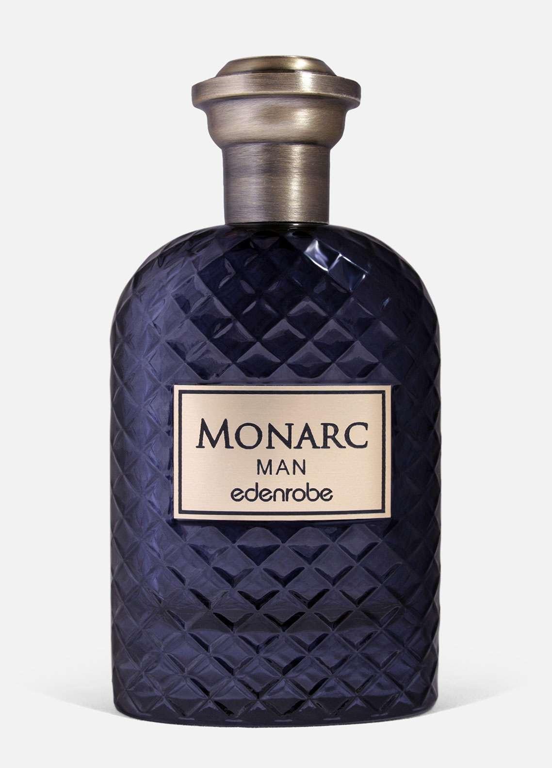 Edenrobe EBMF-MNRC men's perfume