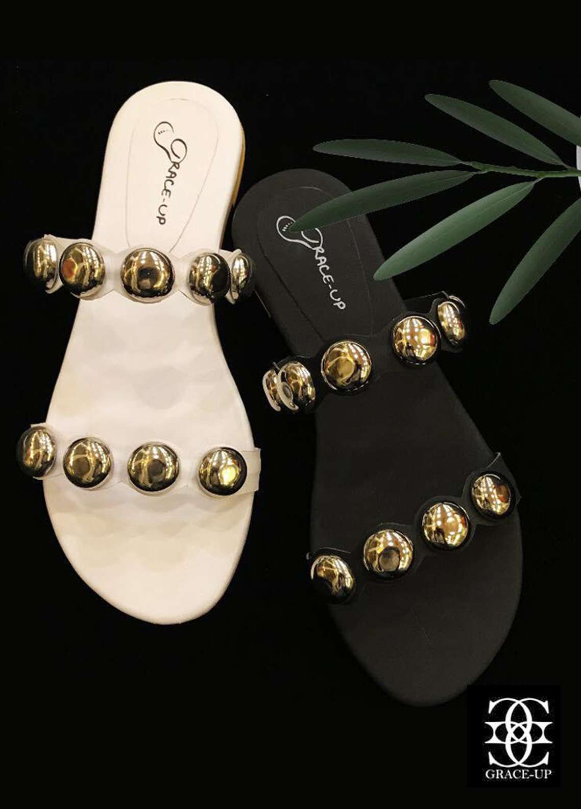 Grace Up Shoes Casual Style  Flat Shoes 617