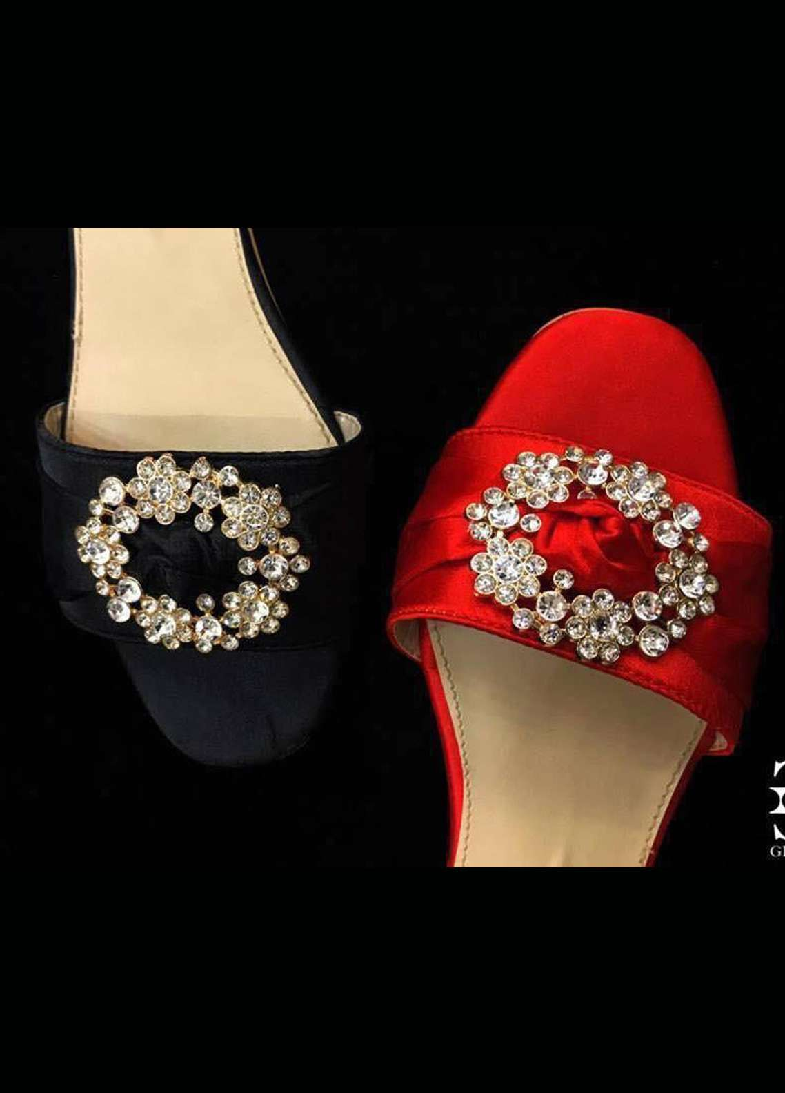 Grace Up Shoes Casual Style  Flat Shoes O766