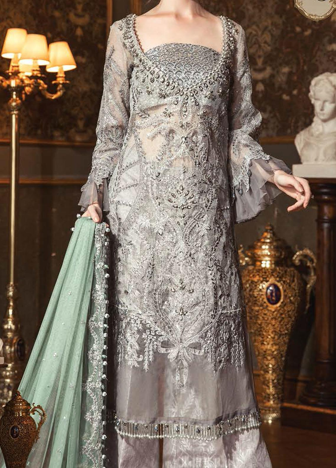 Buy maria b 20 wedding collection cheap online