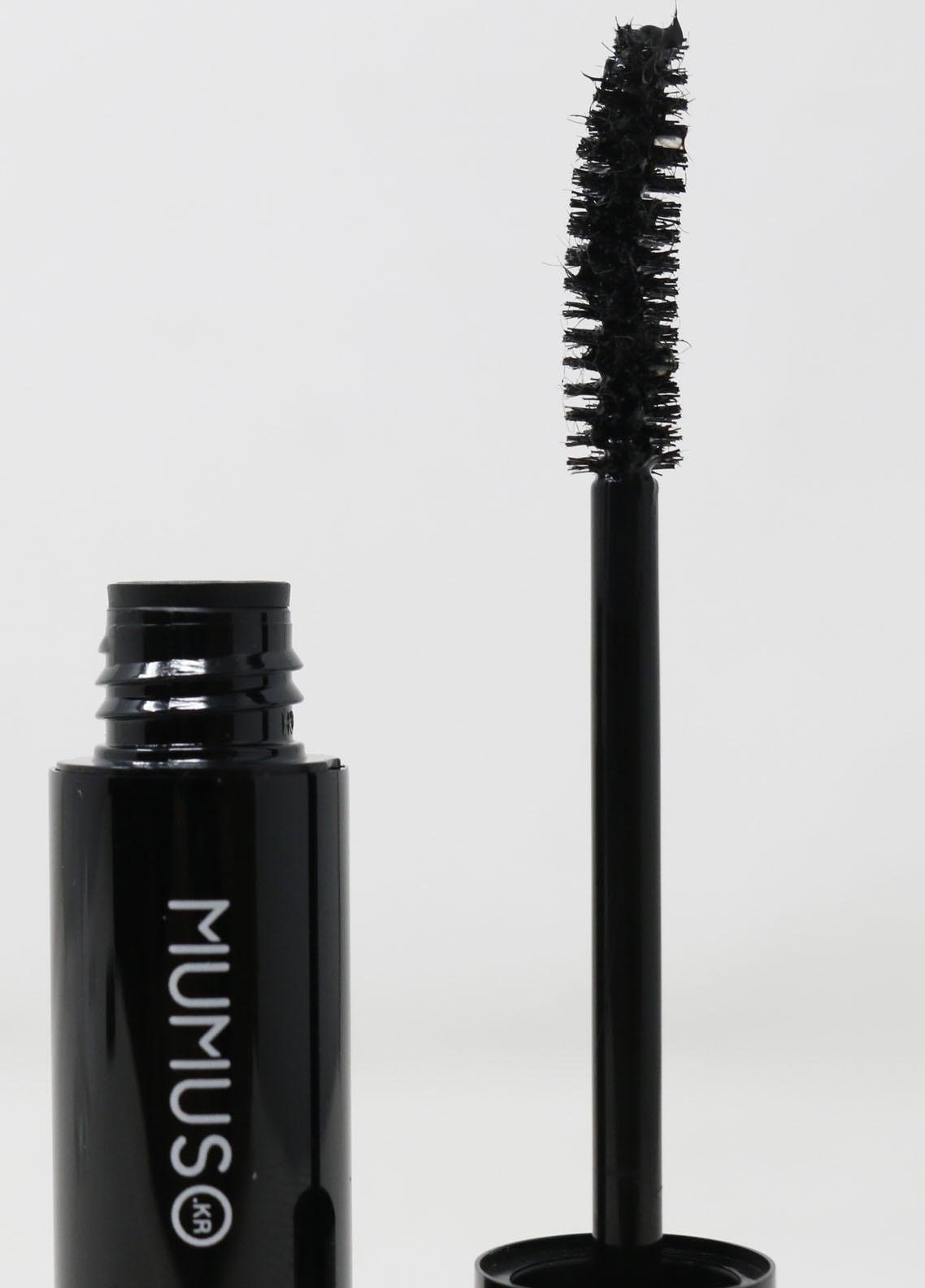 Mumuso CURLING MASCARA