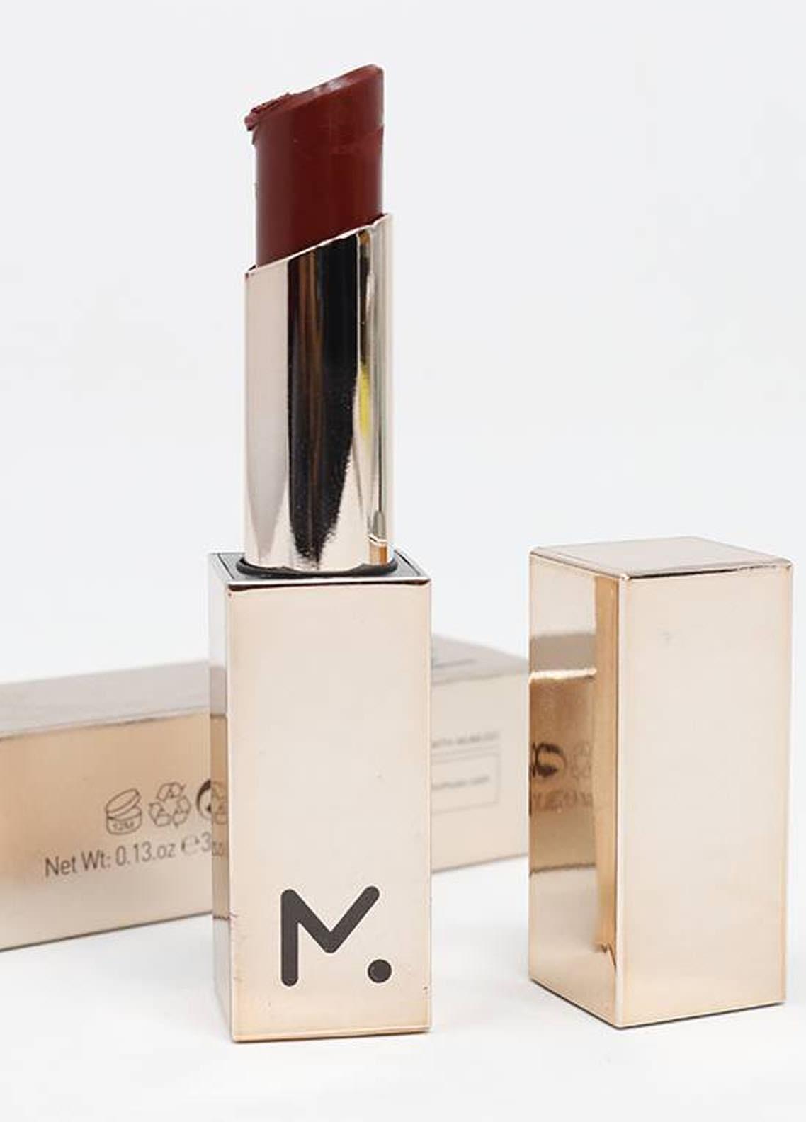 Mumuso Skin Secret Matte Lipstick 626
