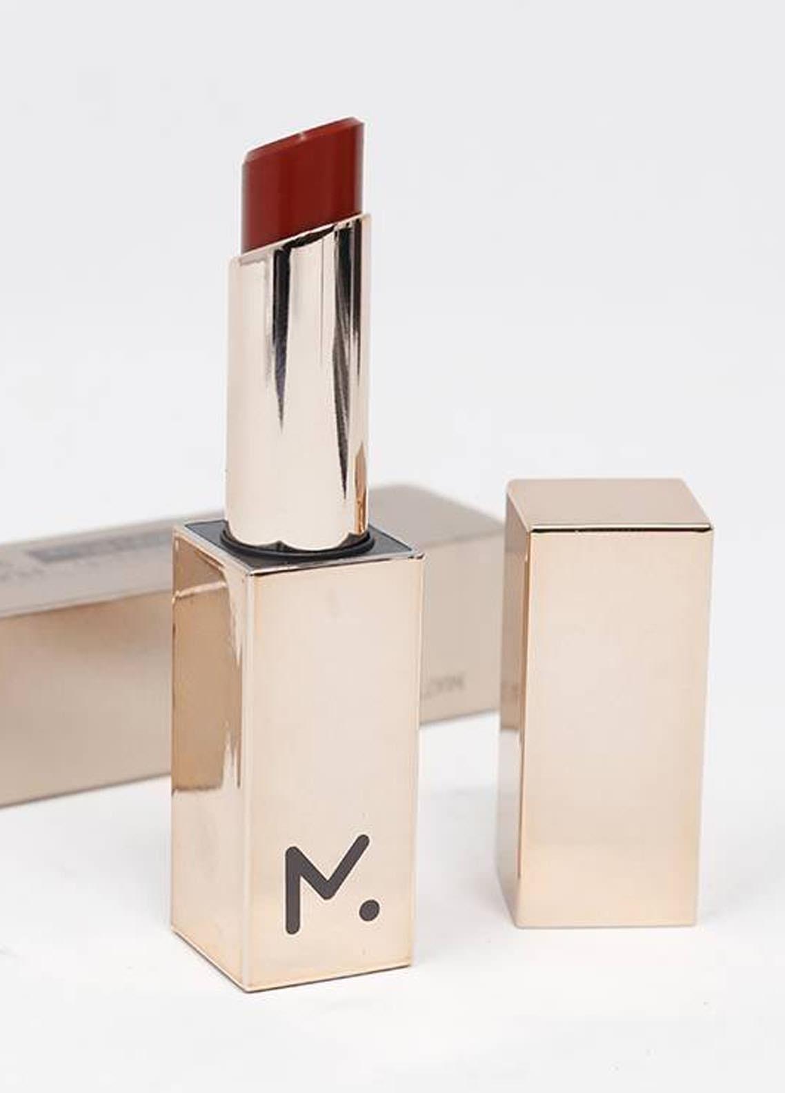 Mumuso Skin Secret Matte Lipstick 640