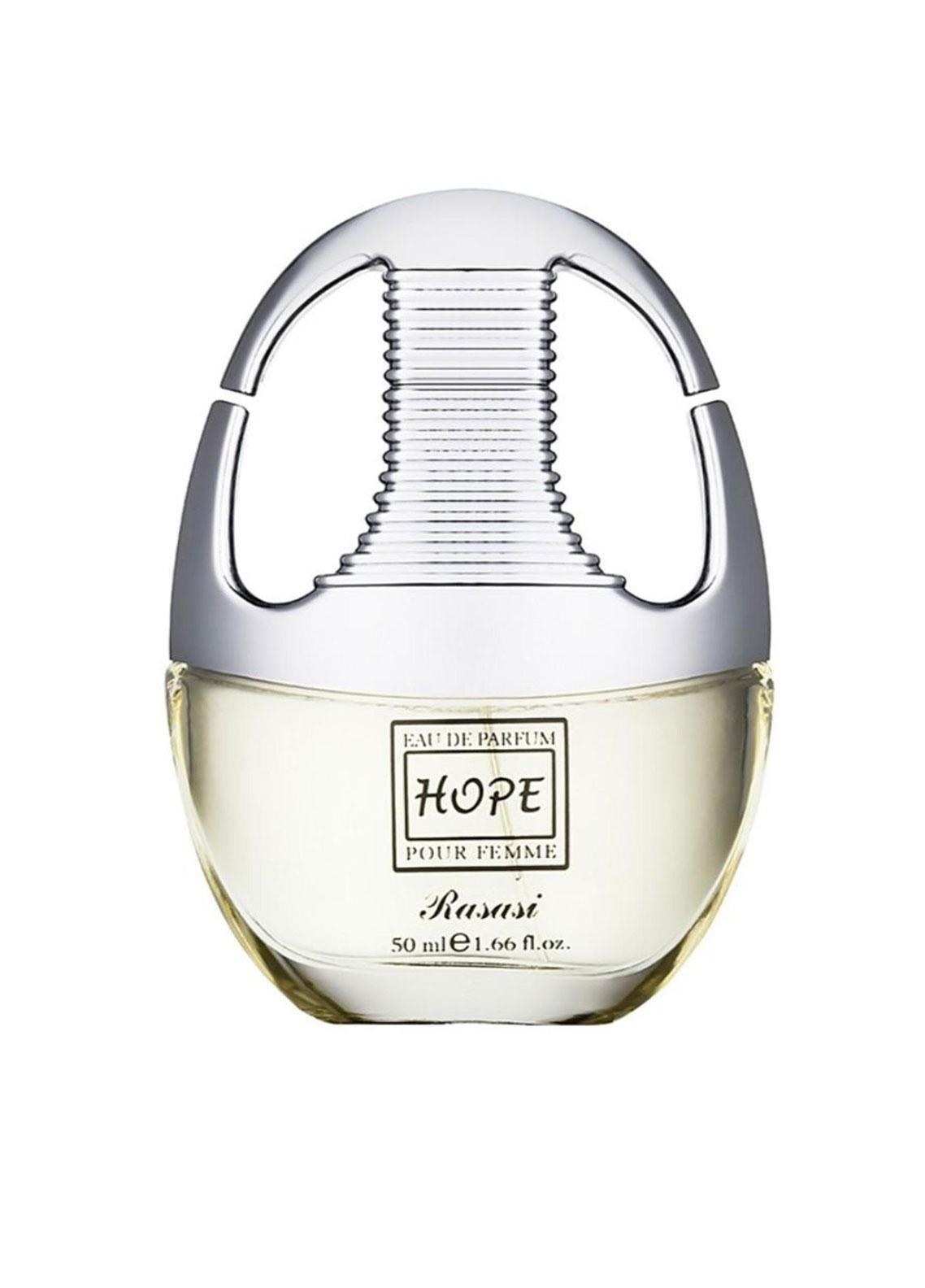 Rasasi Rasasi Hope Femme women's perfume