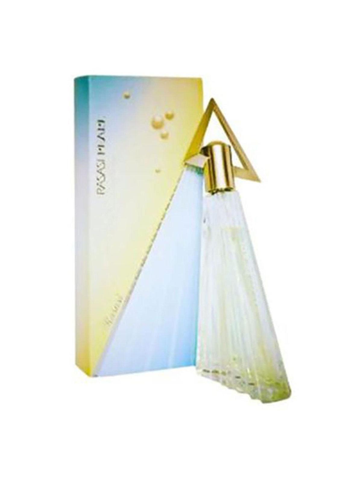 Rasasi Rasasi Pearl women's perfume EDP