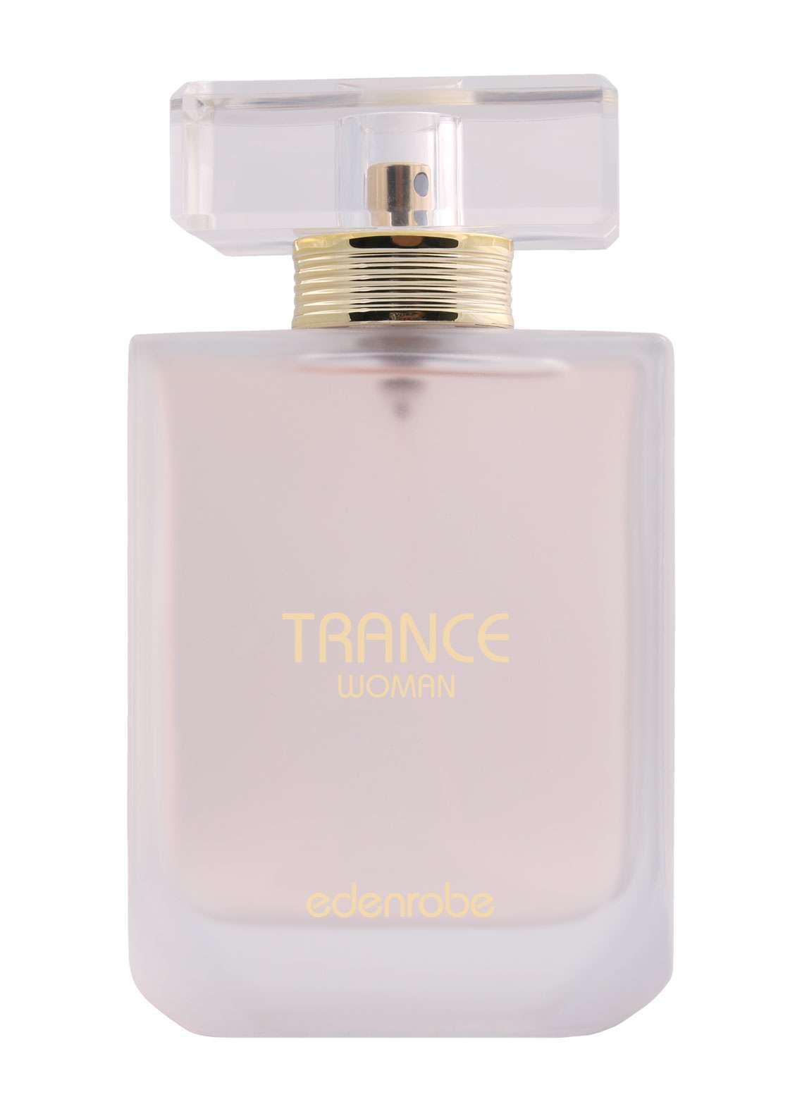 Edenrobe Trance women's perfume EDP